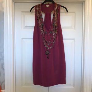 Foley + Corinna Dress